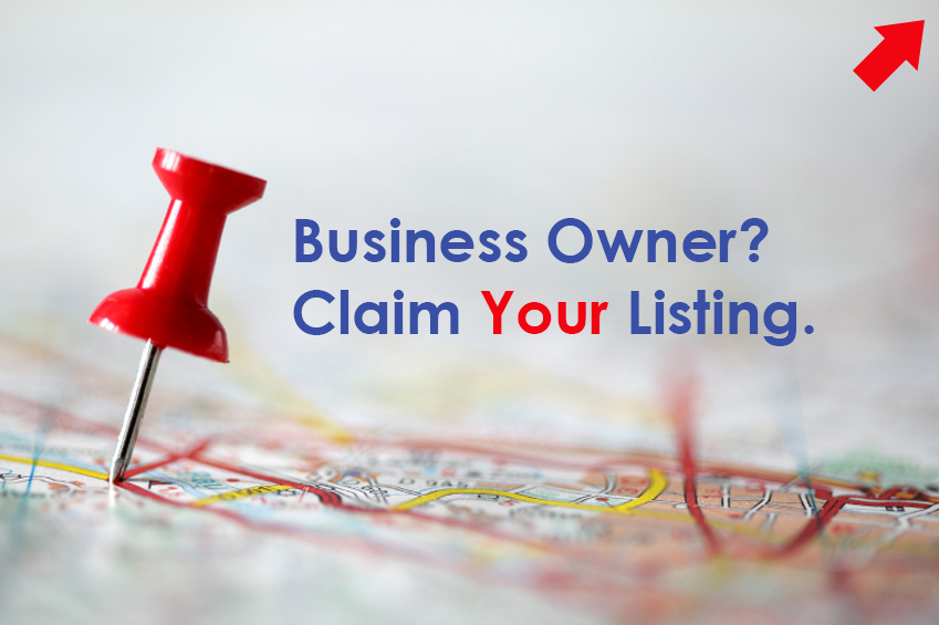 claim-your-business5