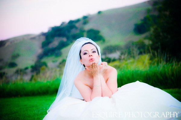 Newport-Beach-Wedding-Photographer-Esquire-Photography