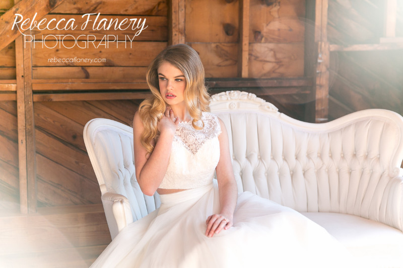 Rebecca Flanery Photography LLC