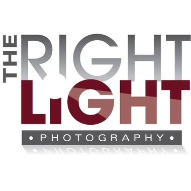 The-Right-Light-Photography