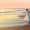 Hiring a Wedding Photographer: Top 4 Questions to Ask